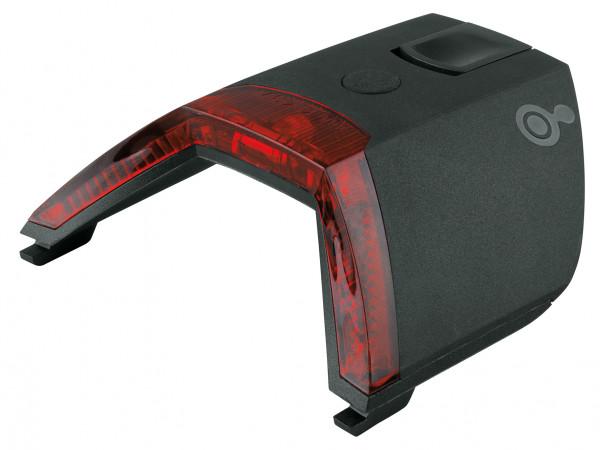 FenderLight Recharge (vervangend onderdeel) - (batterij) verlichting